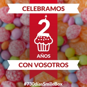2o_aniversario_smilebox_instagram