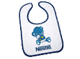 nestle_bebe_regalo.png